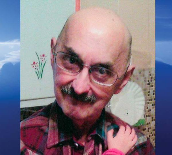 Donald Stephen Rudolph, Sr., Youngstown, Ohio - obit