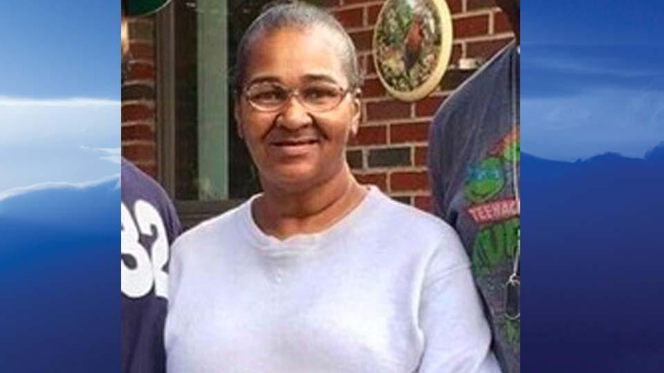 Donna Jean Young, Warren, Ohio - obit