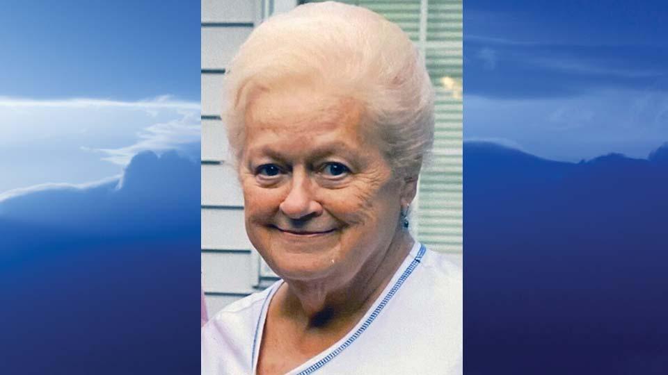 Dorothy J. Lindsay, Poland, Ohio - obit