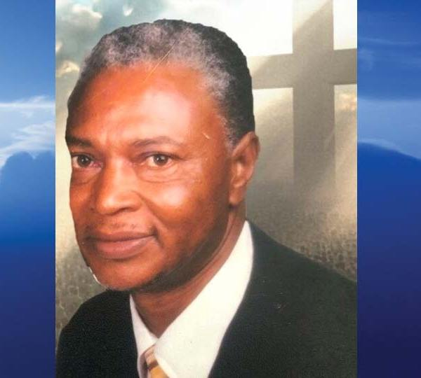 Earl Barron, Youngstown, Ohio - obit