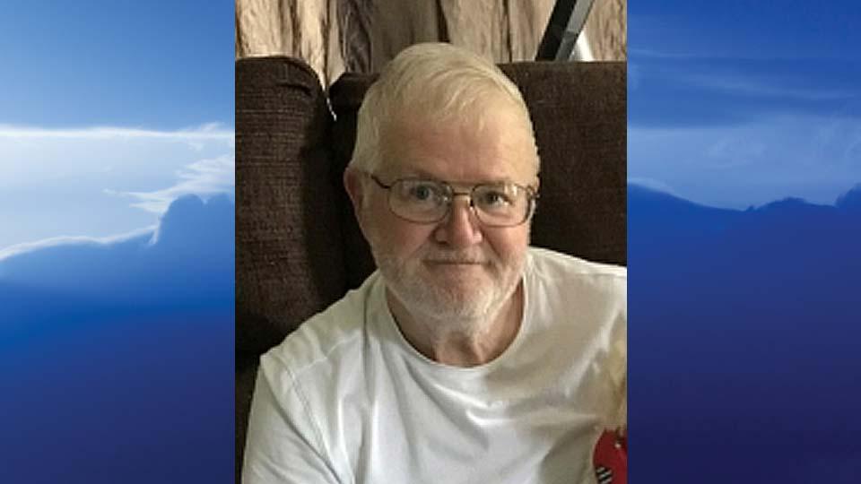 """Earl L. """"Pappie"""" Lewis, Jr., Howland, Ohio-obit"""