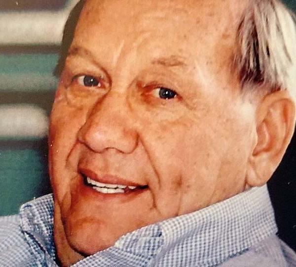 Edward Yasechko, New Middletown, Ohio-obit
