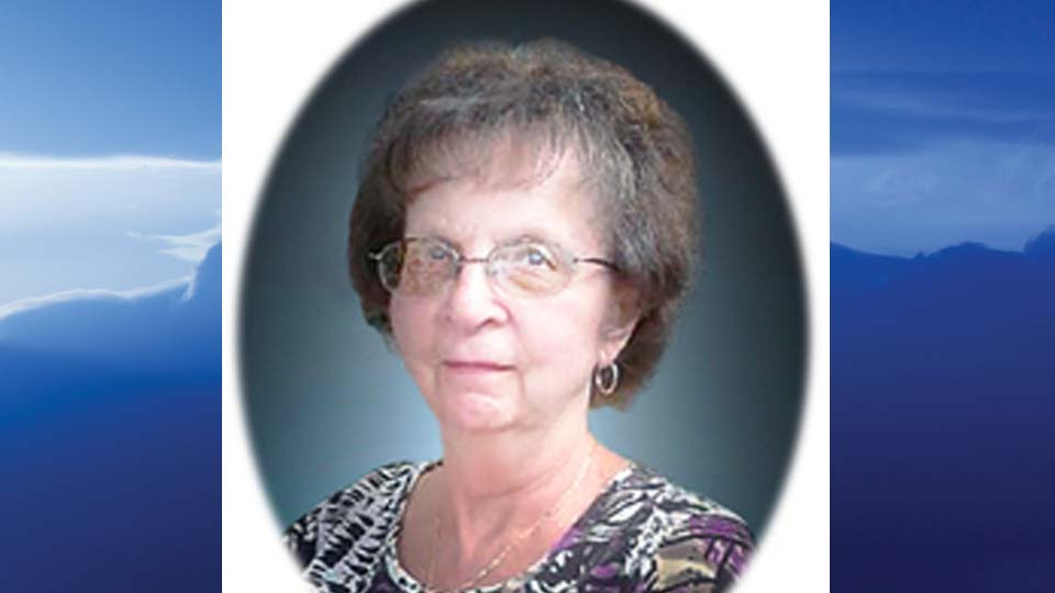 Eleanore M. Addison, Hermitage, Pennsylvania - obit