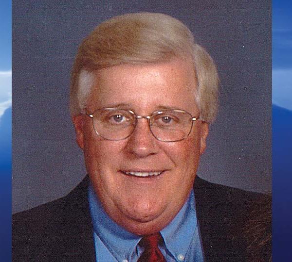 Frank Joseph Karlovic, Sr., Warren, Ohio-obit