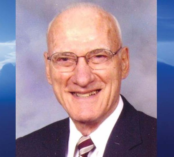 Fred J. Pisani, Youngstown, Ohio - obit