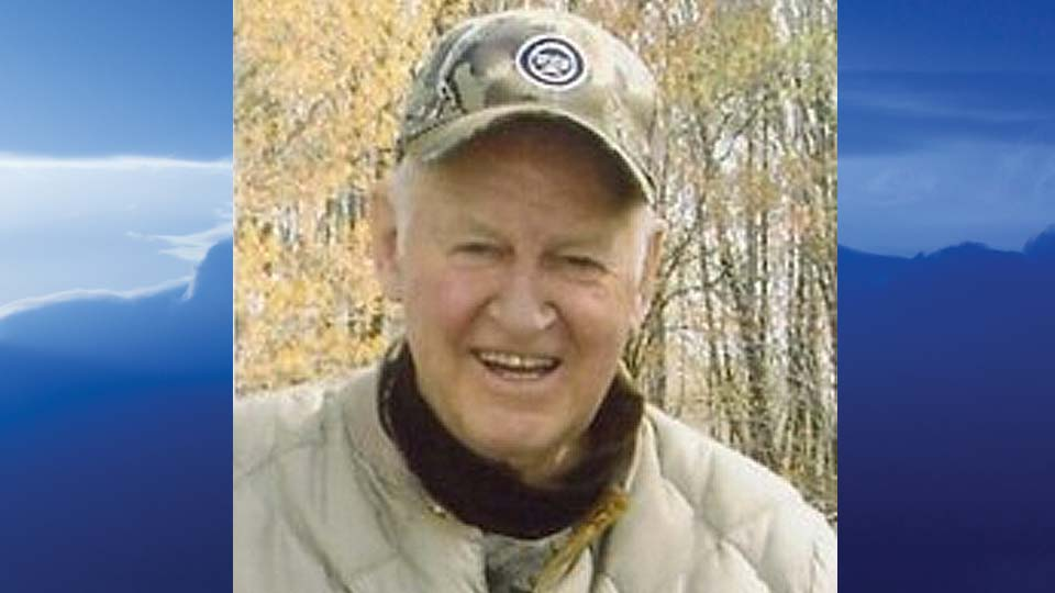 George E. Kelly, Hermitage, Pennsylvania-obit