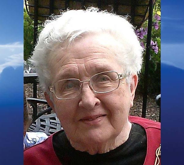 Helen Roussakies, Warren, Ohio-obit