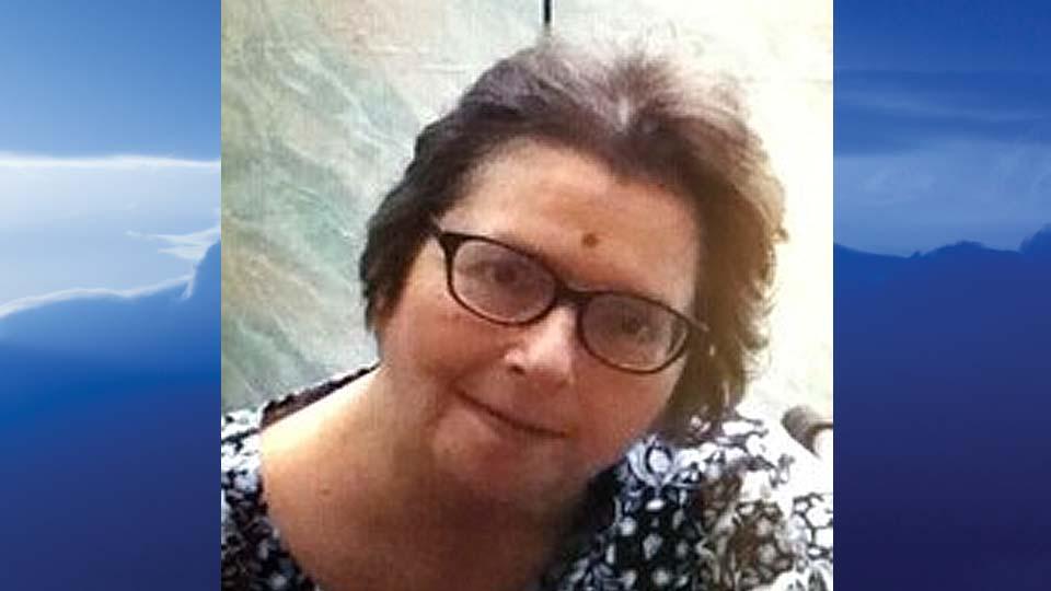 Janice M. Gerda, Hermitage, Pennsylvania-obit