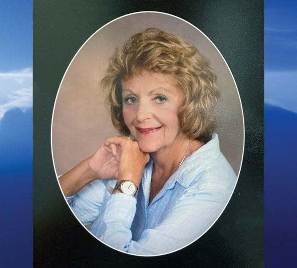 Janice M. Morgan, Leetonia, Ohio - obit