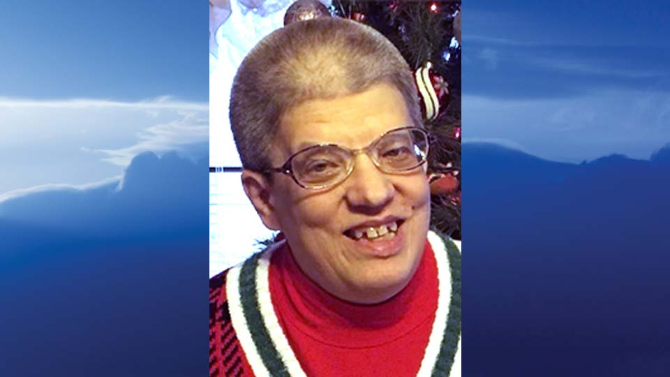 Janice Marie Blakan, Austintown, Ohio - obit
