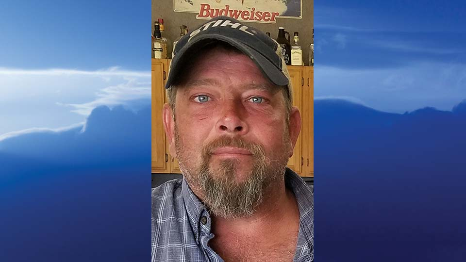 Jason C. Mullen, Beloit, Ohio - obit