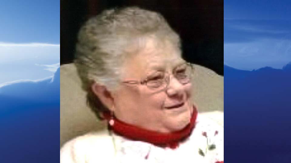 Jennifer L. Bear, Warren, Ohio - obit