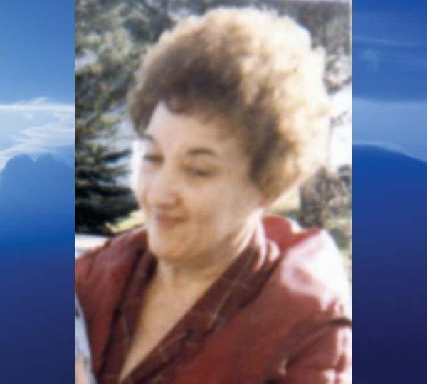 Joanne M. (Bonace) Vecchiarelli, Lowellville, Ohio - obit