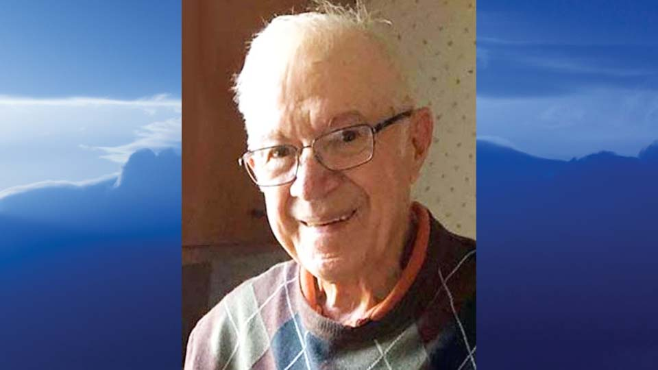 John Andrew Sefcik, Jr., Youngstown, Ohio - obit
