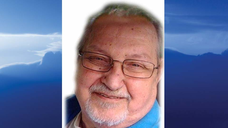 John Joseph Zuzan, Sr., Youngstown, Ohio-obit
