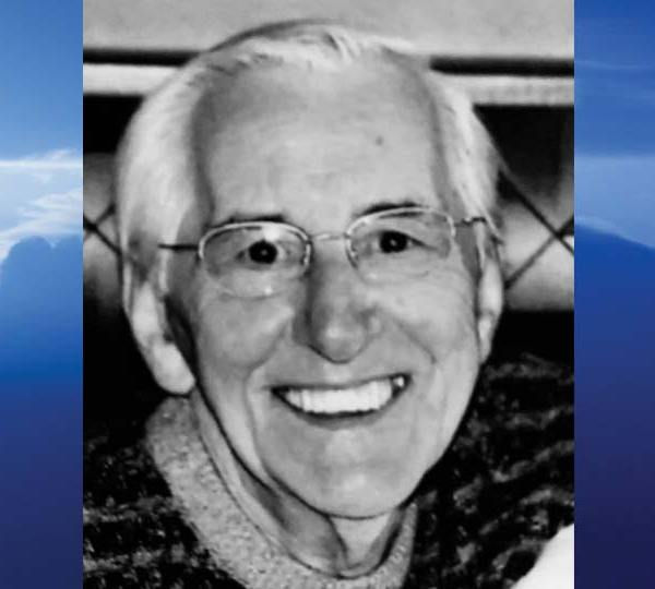 John Tokarsky, Youngstown, Ohio - obit