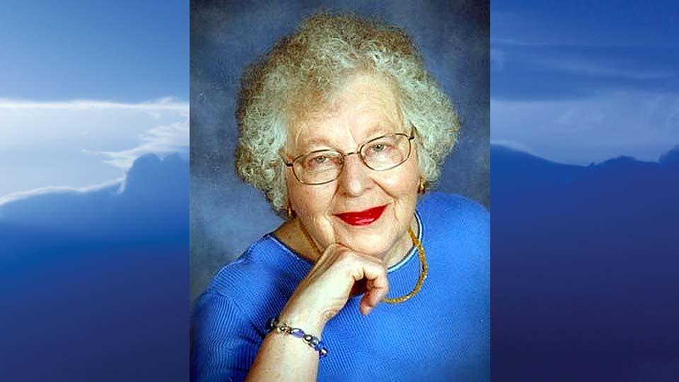 Jolene Kunovich, Boardman, Ohio-obit