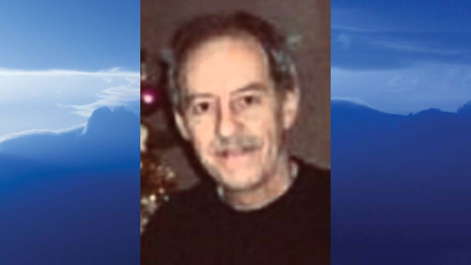 Joseph A. Kalasky, Jr., Youngstown, Ohio - obit