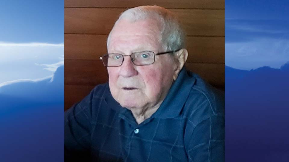 Joseph Bernard Kope, Youngstown, Ohio - obit