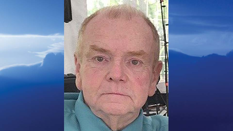 Joseph J. O'Loughlin, Youngstown, Ohio - obit
