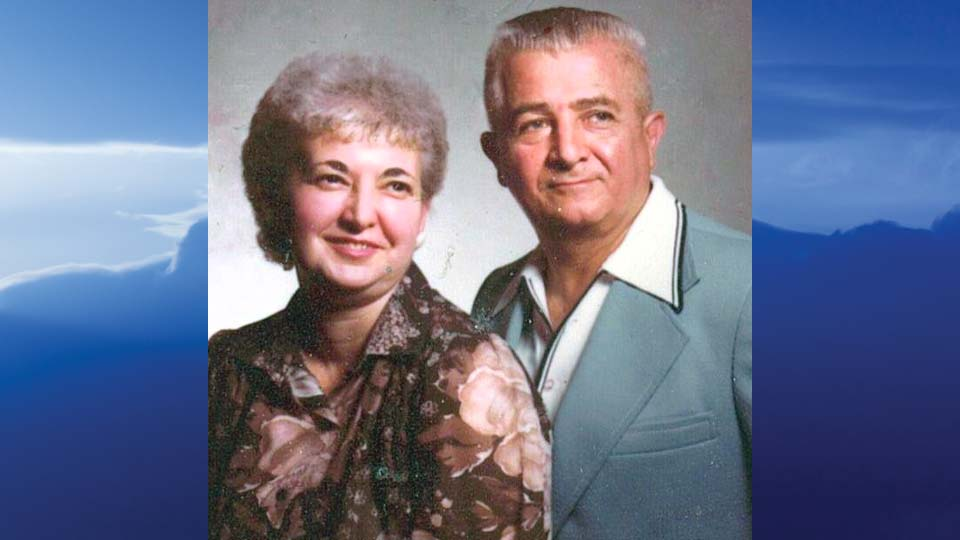 Josephine M. (Rondinelli) Michael, Youngstown, Ohio - obit