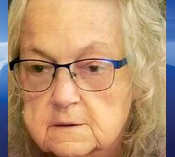Judith A. Pence, Sharon, Pennsylvania - obit