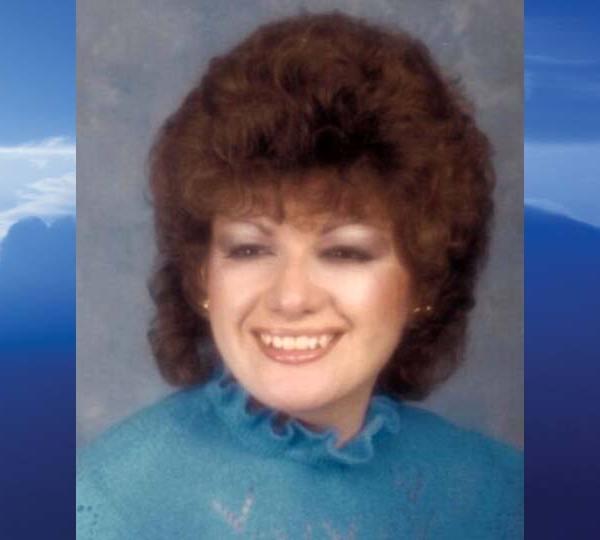 Judith Lamm-Migasky, Youngstown, Ohio - obit