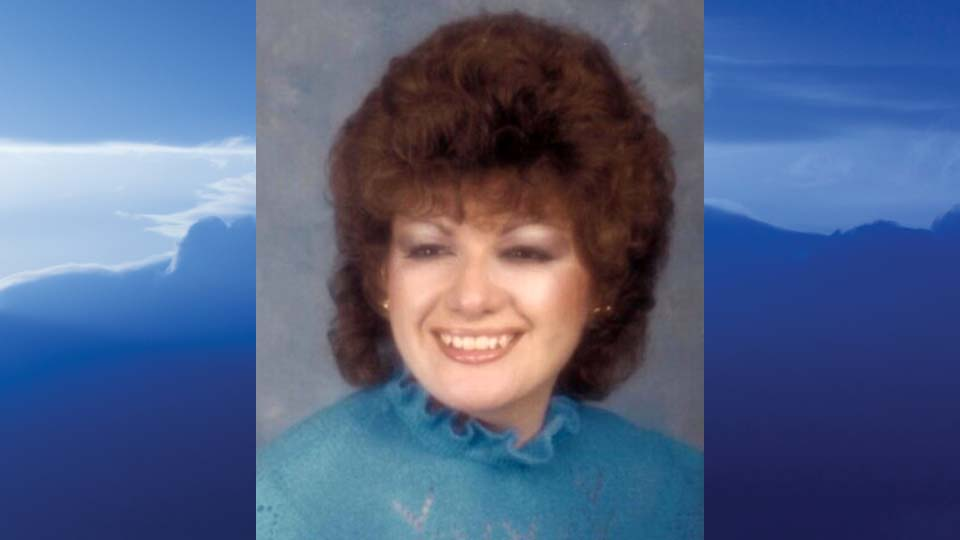 Judith Lamm-Migasky, Youngstown, Ohio - obit