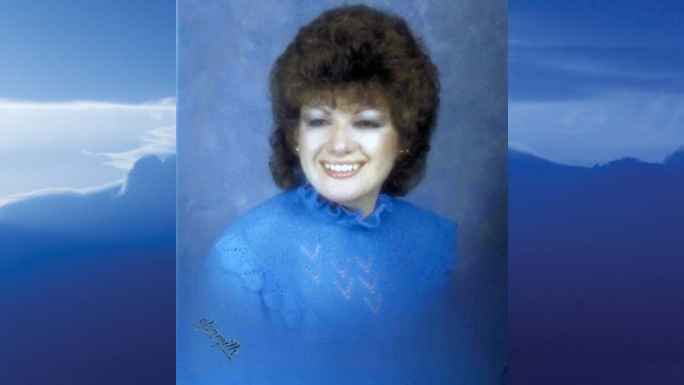Judith (Lamm) Mignosky, Youngstown, Ohio - obit