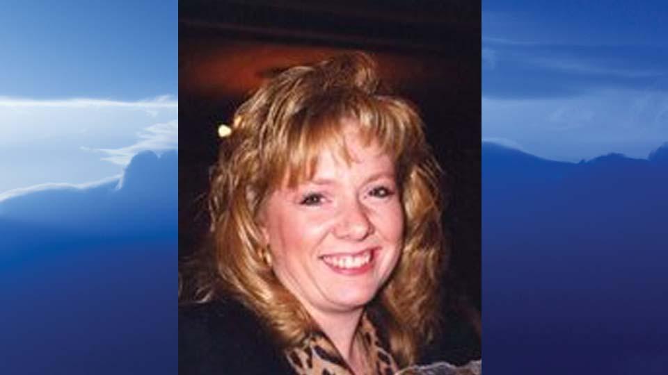 Karen D. Myers, Hermitage, Pennsylvania - obit