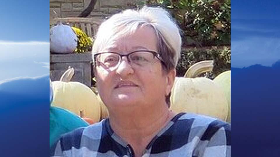 Karen L. Cline, Lisbon, Ohio-obit
