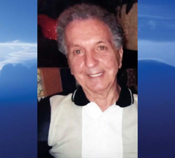 Leonard Abatista, New Middletown, Ohio - obit