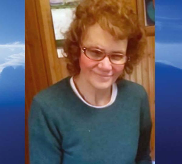 Linda J. Reihard, Warren, Ohio - obit