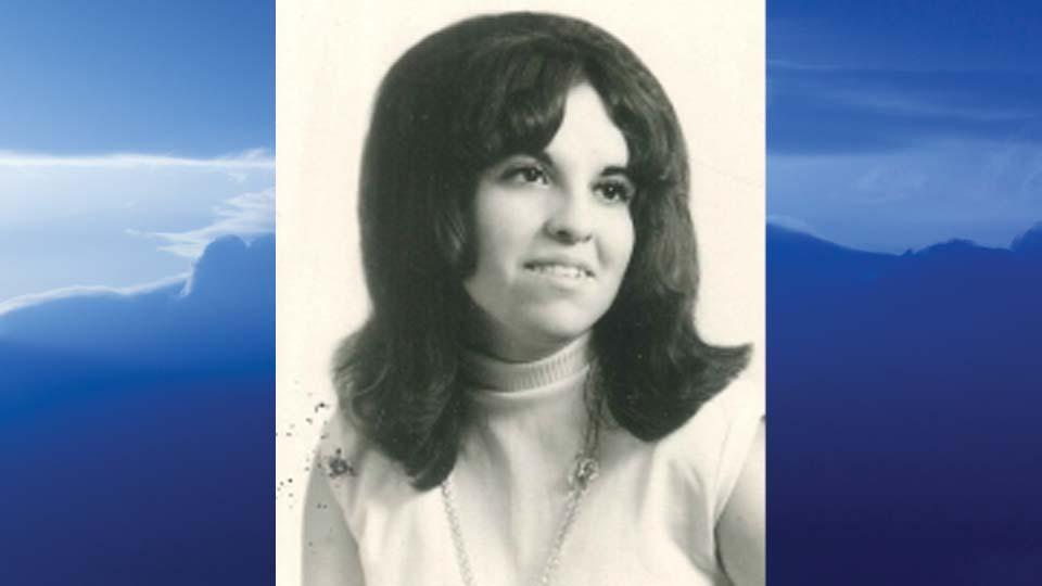Linda Lena Mendenhall, Warren, Ohio - obit