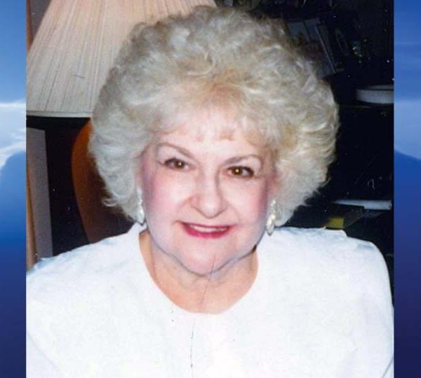 Lois C. Yovich, Warren, Ohio - obit