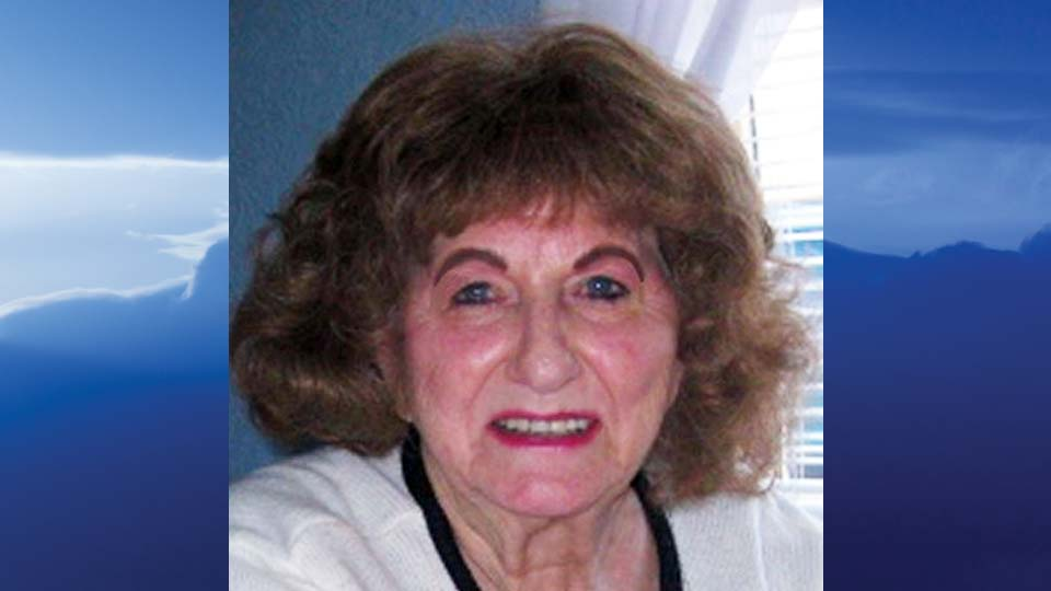 Margaret Agnes Novak, Youngstown, Ohio - obit