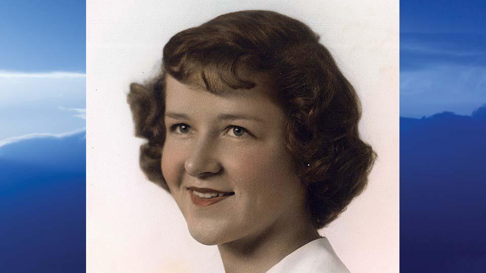 Margaret Ann Diehl, Warren, Ohio-obit