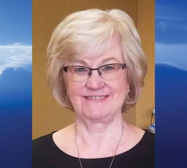 Margaret L. Lyden, Poland, Ohio - obit