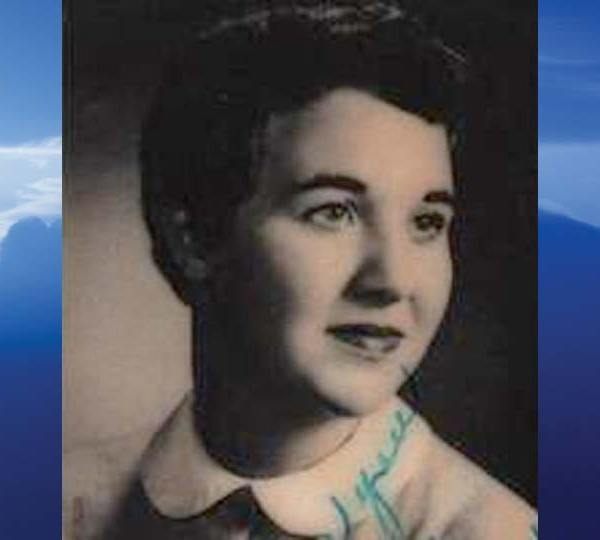 Mary Lou Deal, New Castle, PA - obit