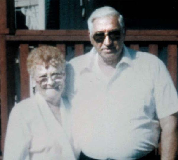 Merle George Maloney, Sr., Youngstown, Ohio - obit