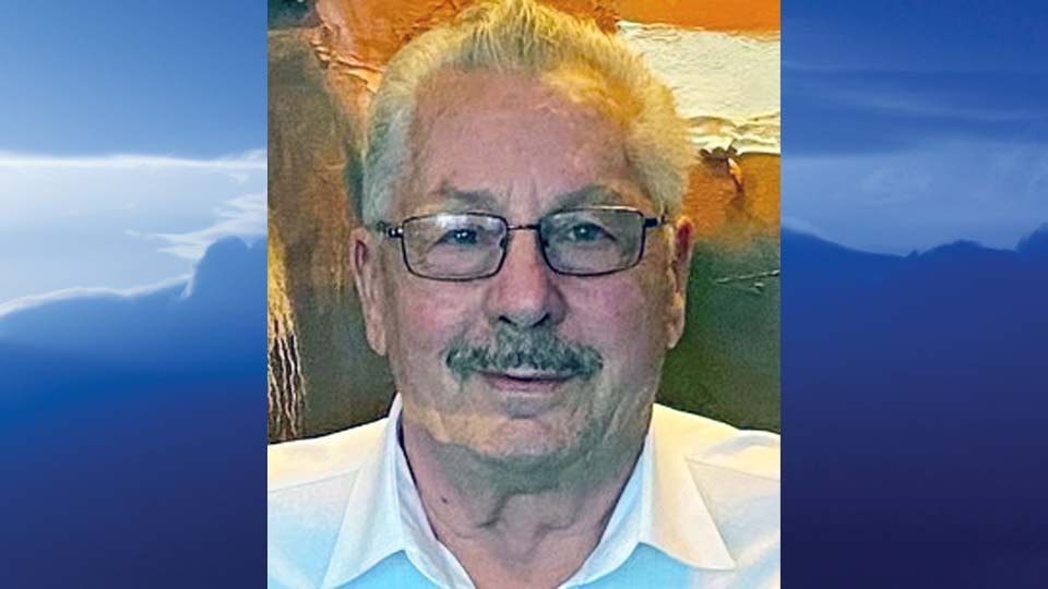Michael A. Stefko, Canfield, Ohio - obit