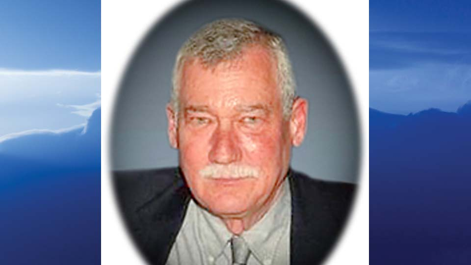 Michael M. Blatz, Slippery Rock, Pennsylvania - obit