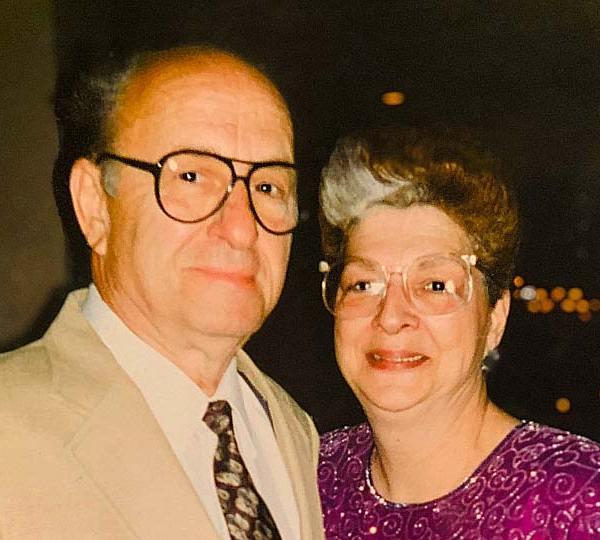Millie A. Bova, Warren, Ohio-obit