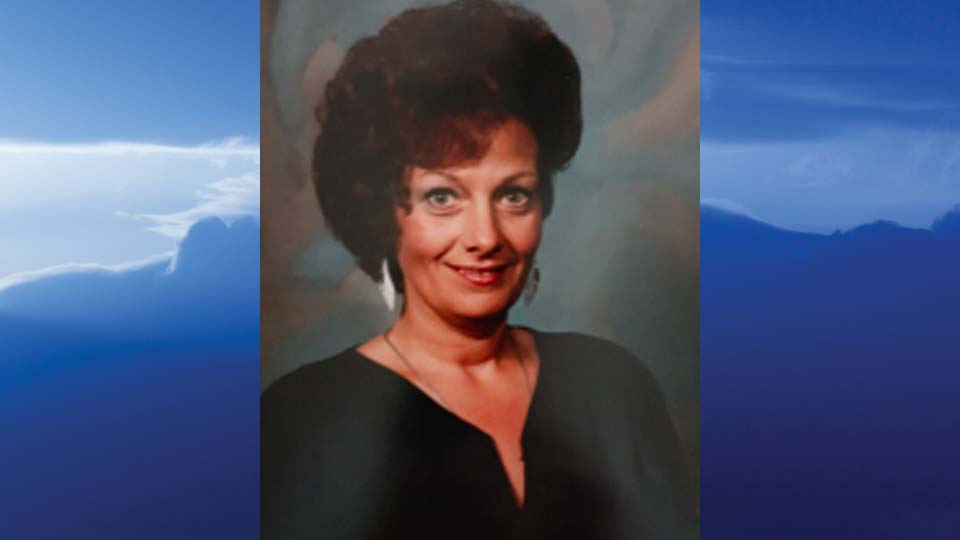 Nancy L. Turner, Warren, Ohio - obit