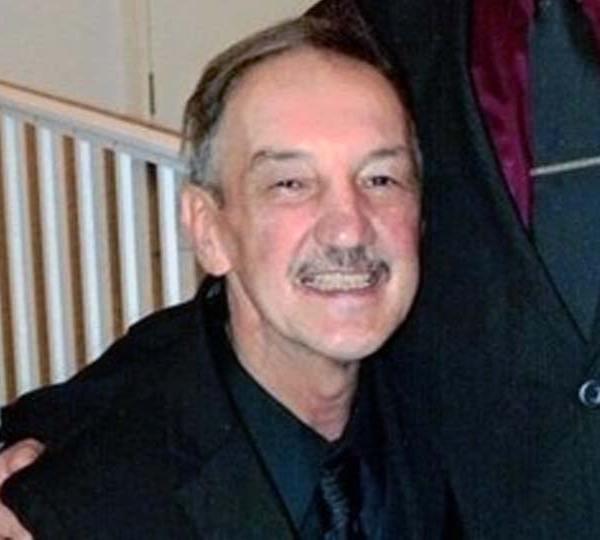 Nicholas H. Kremin, Youngstown, Ohio - obit