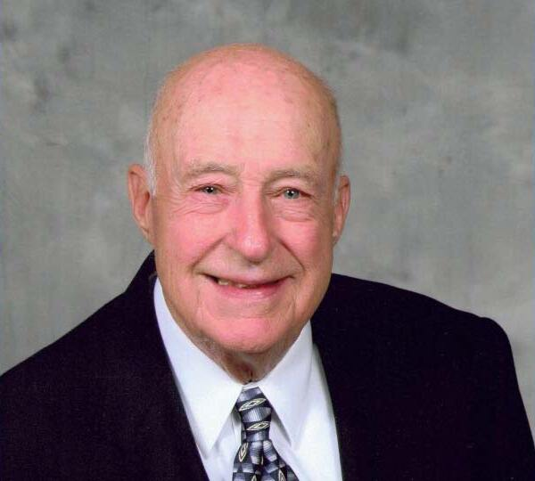 Norman E. Harbison,, Youngstown, Ohio-obit