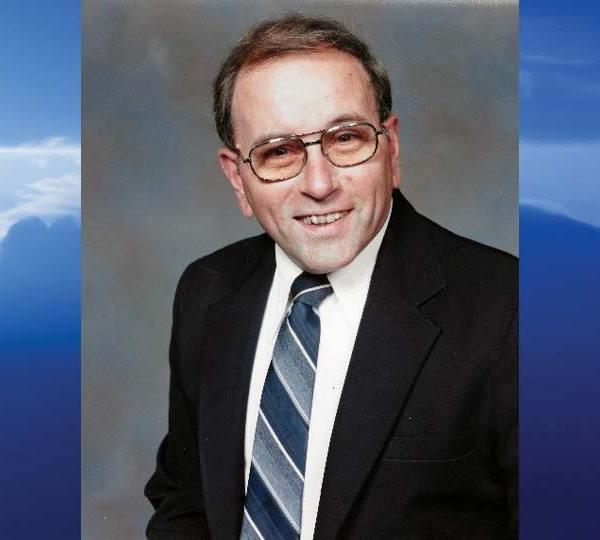 Norman Robert Zembower, Boardman, Ohio - obit