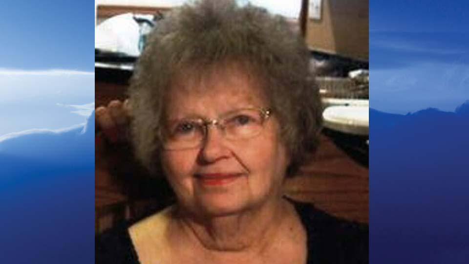 Patricia Librandi, New Castle, Pennsylvania - obit