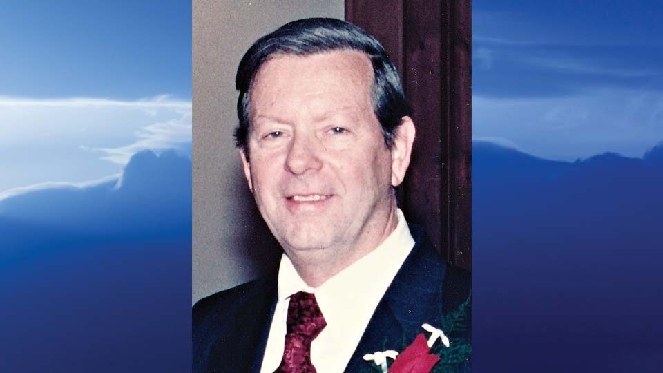 "Peter ""Pete"" D. Berecek, Brookfield, Ohio-obit"