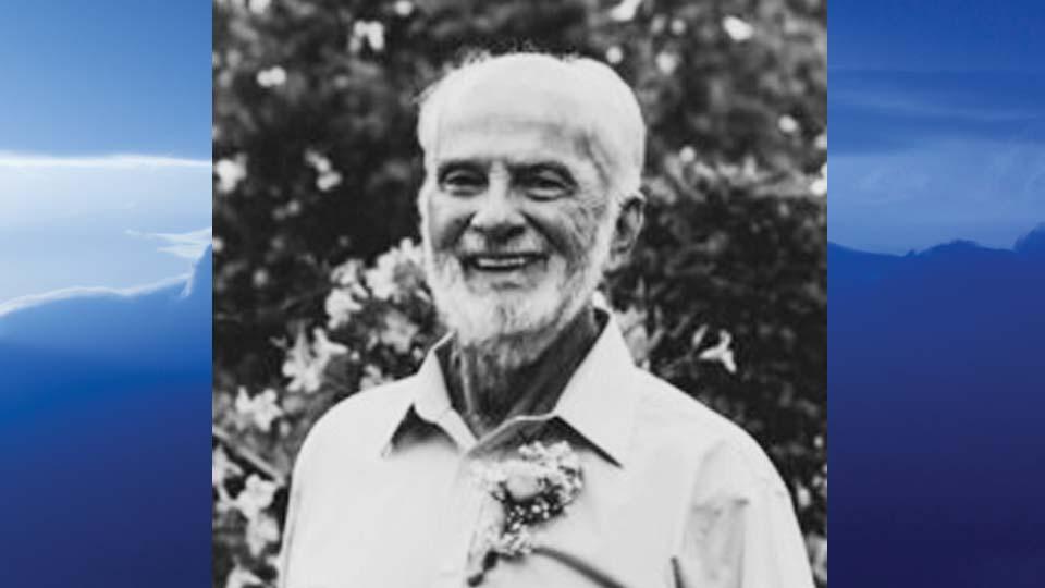 Richard Alan Powell, Newton Falls, Ohio - obit